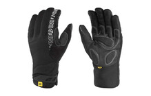 Mavic Inferno Thermo Glove Men black